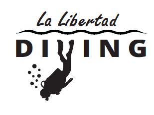 La-Libertad-Diving